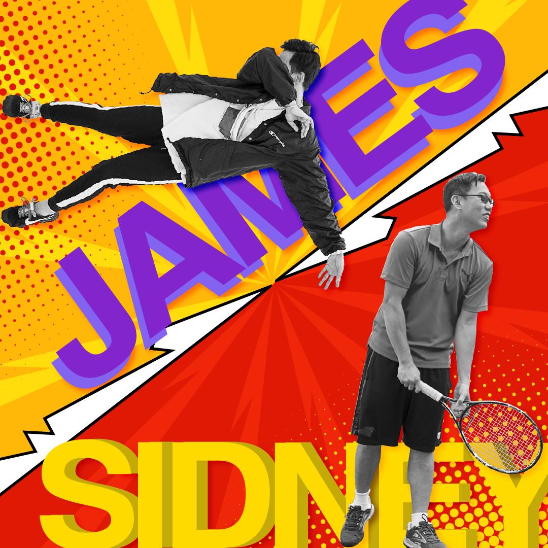 Sydney-James-v1