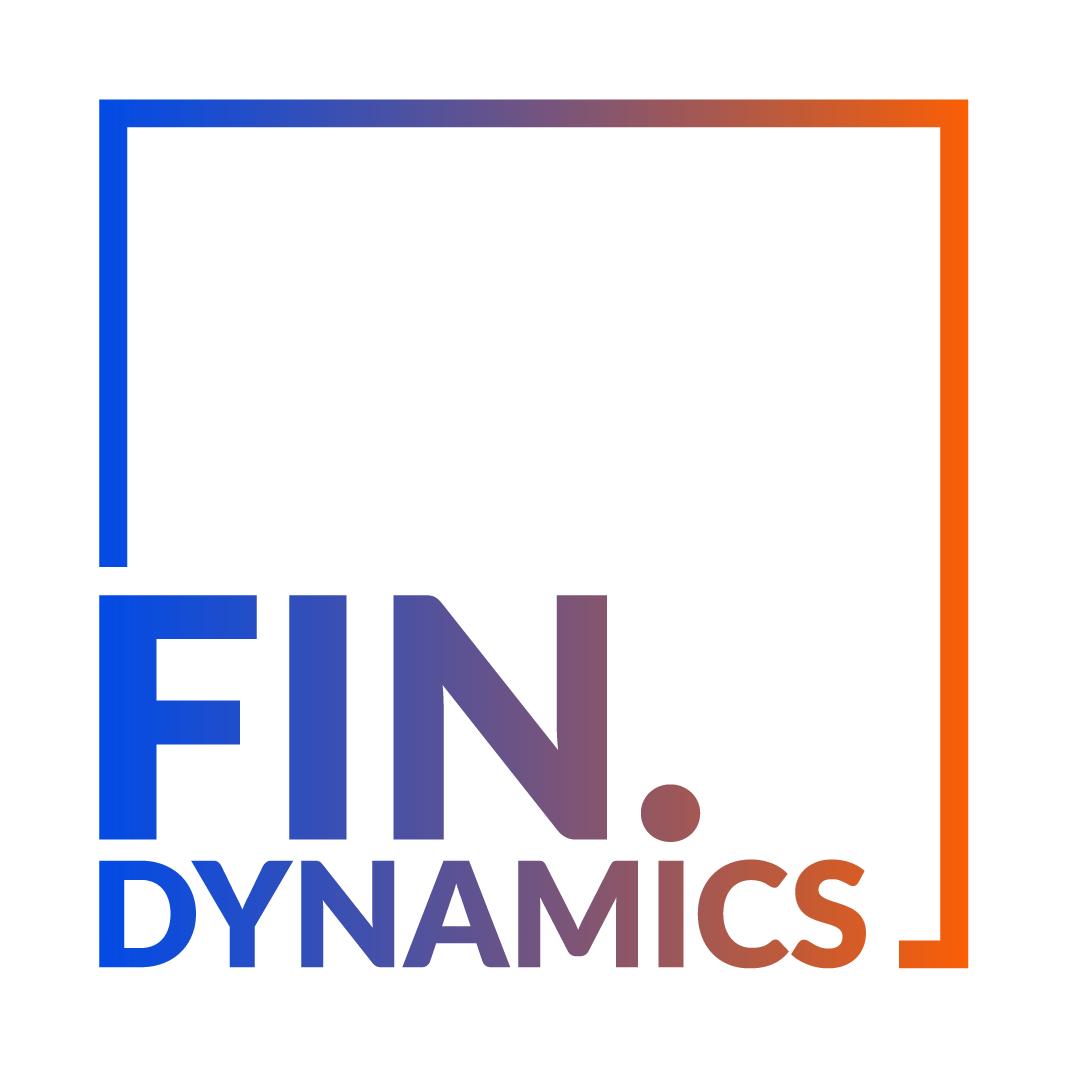 Fin.D_logo