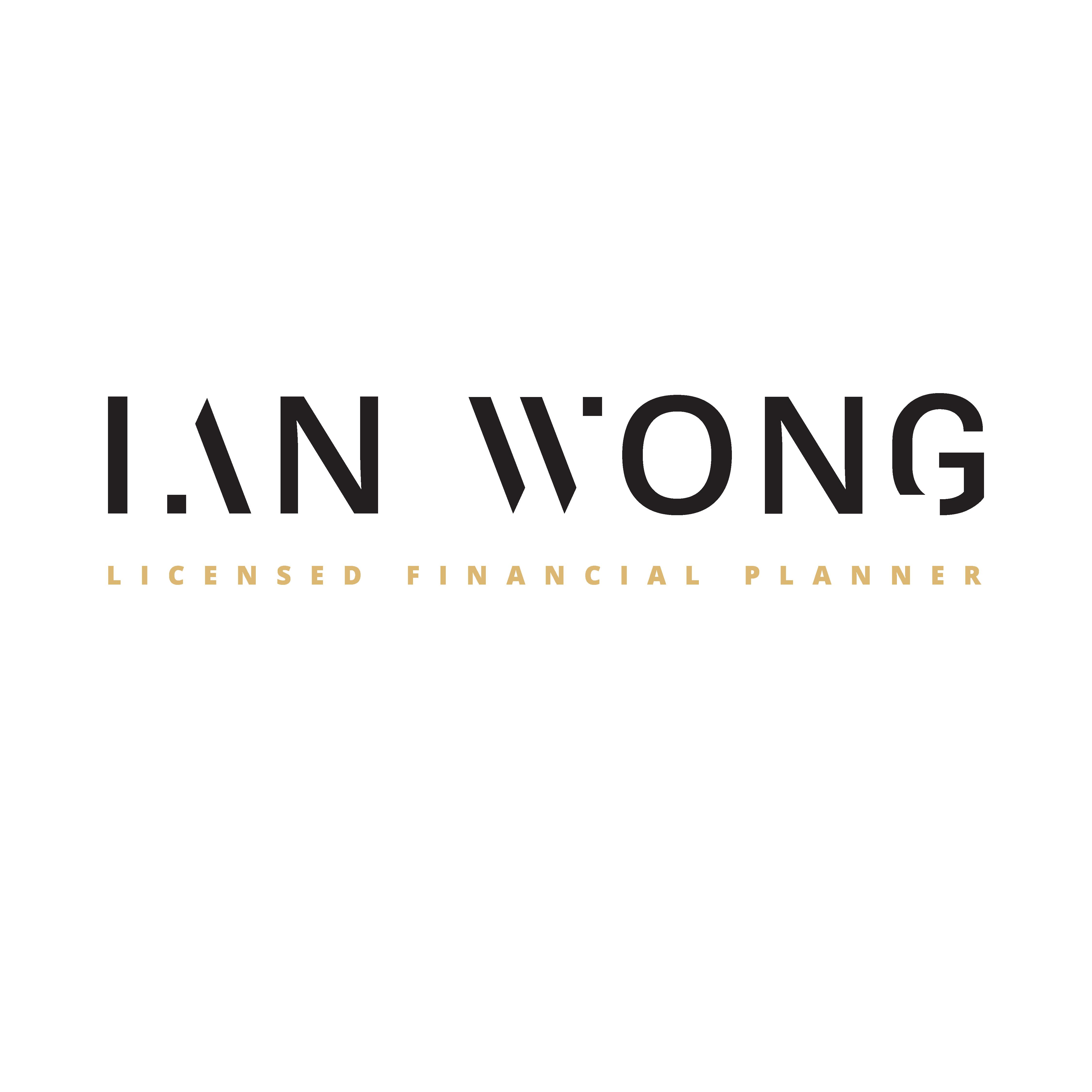 IanWong-logo