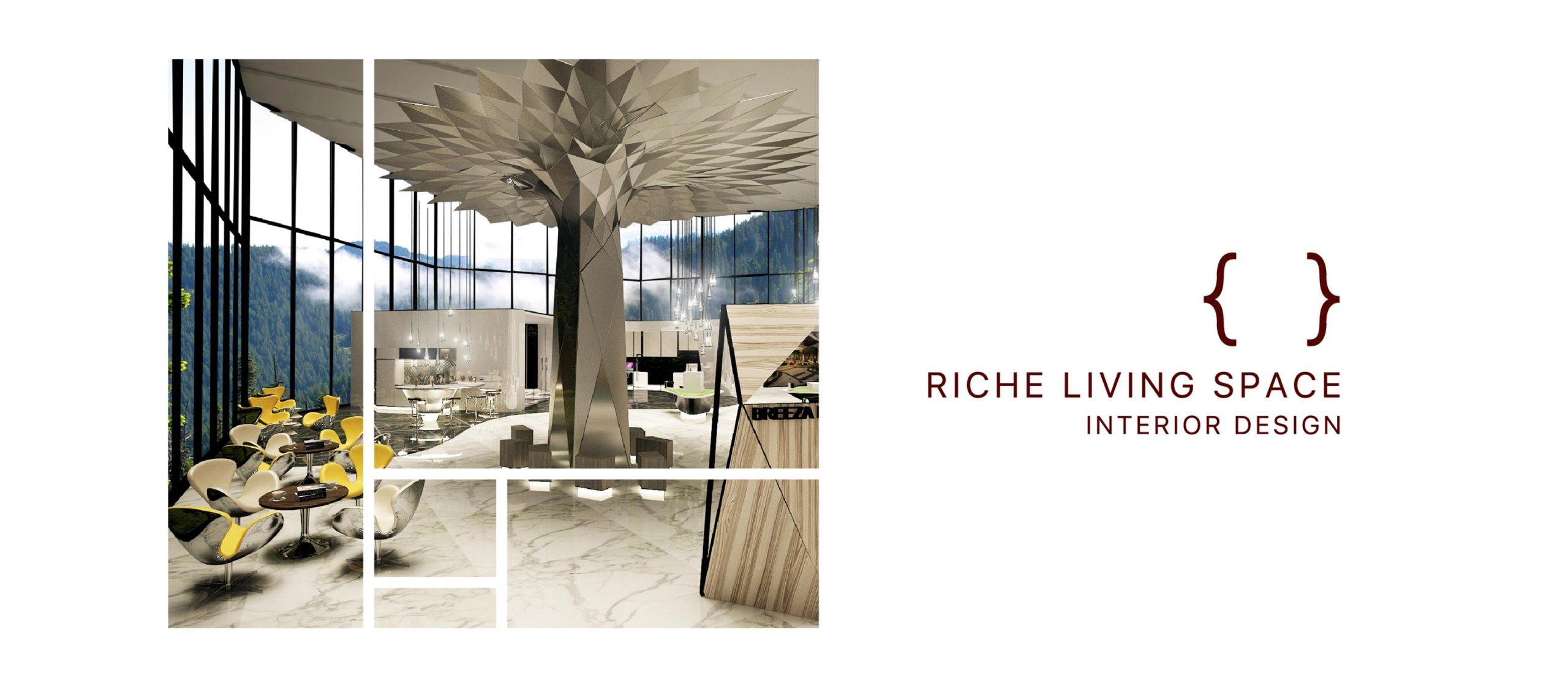 Riche_cover