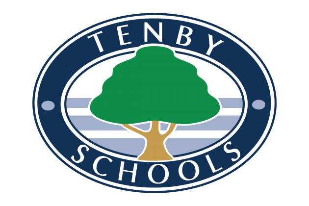 Tenby_logo-01