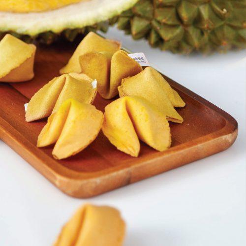 focob-durian